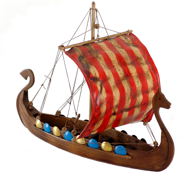 Viking Boats Ogas 174 Fabrik Specialized In Floatable